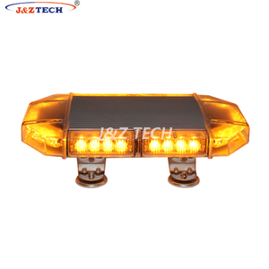 Most popular good quality super bright mini lightbar led