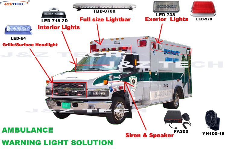 ambulance solutions20