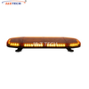 33inch Led Lightbar Amber Warning Lightbar Wholesale