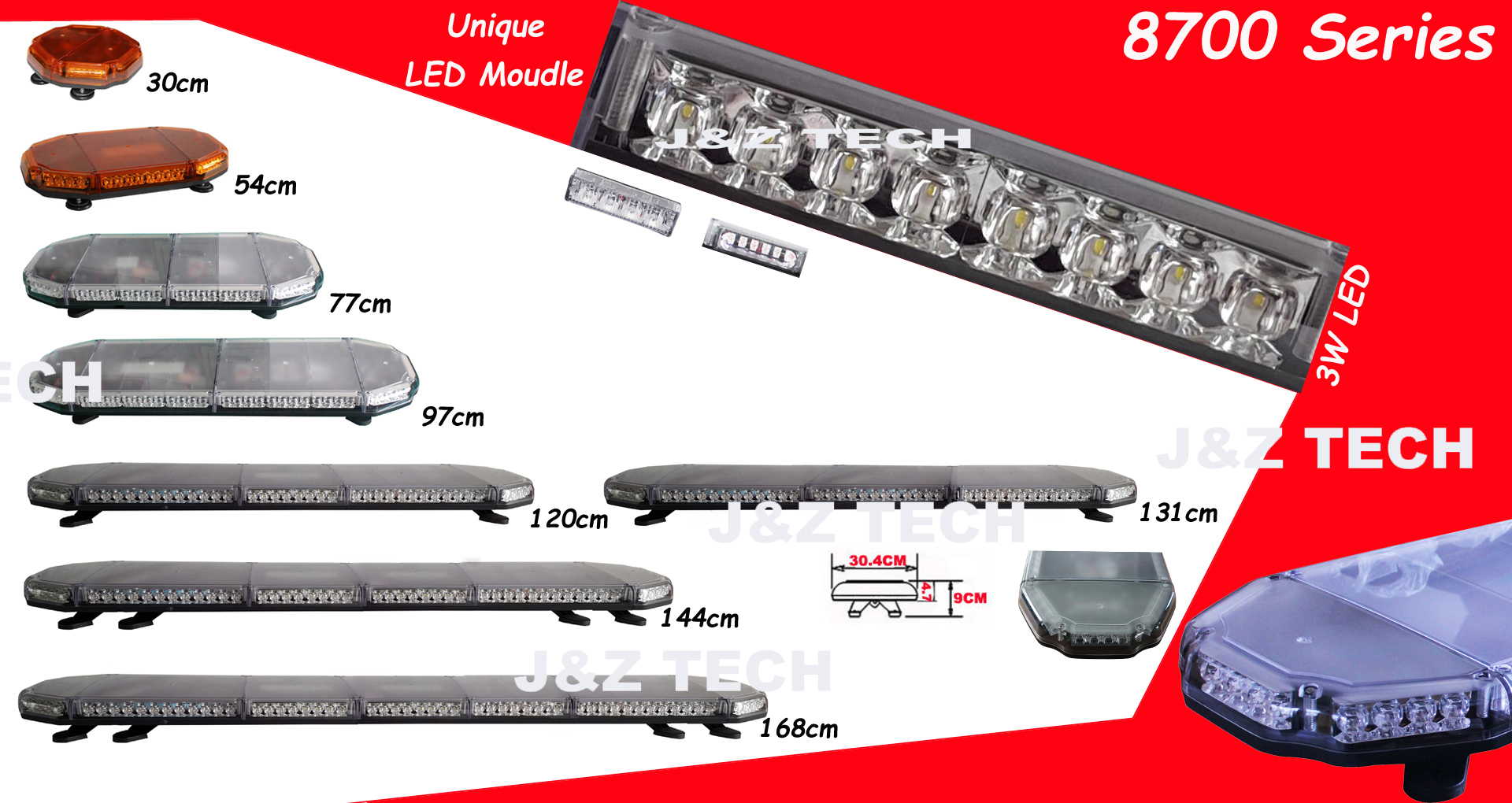 8700 unique design lightbar banner.jpg