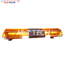 LED Warning Light Ambulance lightbar