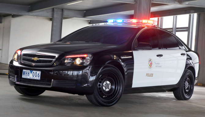 Chevrolet police car.png