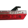 Classical LED Warning Light Ambulance Lightbar with Speaker And Siren