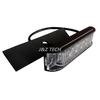 Traffic light 18w ultra lighthead vehicle side grille rear mount led strobe mini warning light