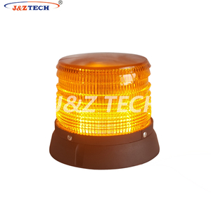 Aluminium Base led strobe beacon