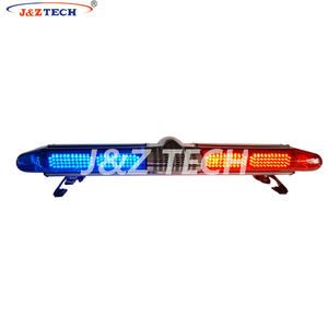 LED Warning Light for police/ fire/ambulance vehicle Lightbar
