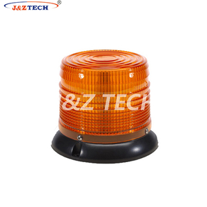 Plastic Base led strobe beacon