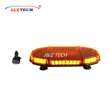 Full Size Light bars Led Emergency Warning Lightbar
