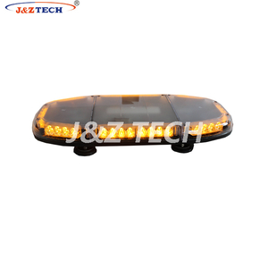 LED Warning Lightbar truck Strobe Lightbar emergency Lightbar