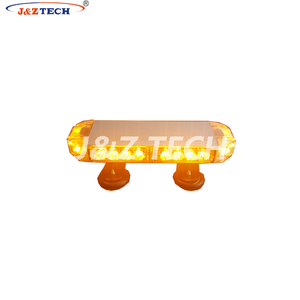 Good Supplier Car Safety MiNi Warning LED Strobe lightbar