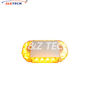 High quality ambulance alarm LED TIR mini lightbar